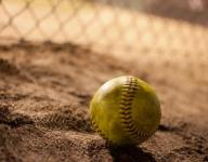 Busy weekend ahead for area sports