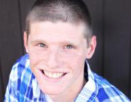 Northland Lutheran High School: Luke Timothy Thums