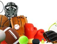 LOCAL SCOREBOARD: Scores for Apr. 30, sked for May 1