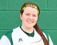 H.S. Roundup: Mardela softball close to divisional crown
