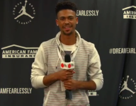 VIDEO: Jordan Brand Classic players talk dreams, sacrifices, and traits for success