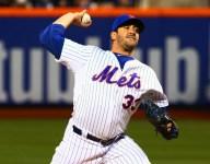 Jose Fernandez, Matt Harvey and other POYs battle back from Tommy John surgery