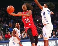Super 25 preseason girls basketball: No. 2 Miami Country Day (Fla.)