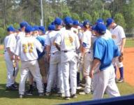 New Jersey baseball teams in 52-3 rout meet again; this time it's 20-2