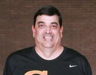 Four-time Arizona champion Corona del Sol promotes Neil MacDonald to boys basketball coach
