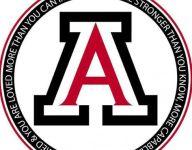 Ohio school to change logo after complaint from University of Arizona