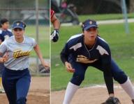 California softball player Dana Housley, 15, dies after brain aneurysm