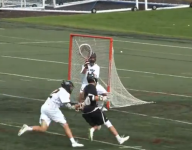 Arapahoe upsets Chatfield in first round