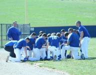 Valle Catholic breaks own record for longest baseball game in Missouri history for second time in roughly one month