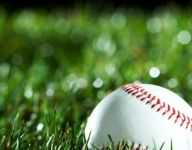 High school baseball game starts Monday and aims to end Wednesday