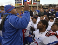 Way too early Super 25 teams to watch: DeMatha Catholic
