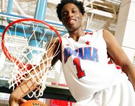 Caleb Swanigan saga proves picking a college is a business call