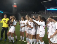 Colorado Academy takes 3A State Championship