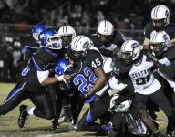 Way too early Super 25 football teams to watch: Miami Central prepared to relaunch