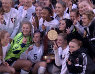Cheyenne Mountain wins 3rd straight soccer state title