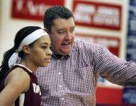 Murfreesboro, Tenn., coach accused of intentionally throwing girls basketball game hired by neighboring school