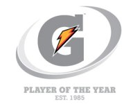 30 years, 30 things to know about Gatorade award winners