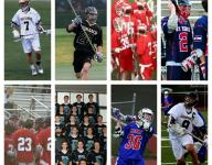 VOTE: Who will be 5A boys lacrosse state champs?