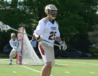 Haverford School cements spot at No. 1 in Super 25 Boys Lacrosse rankings