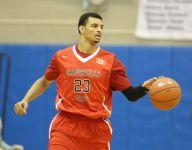 Five-star Canadian prospect Jamal Murray visiting Kentucky