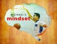 The Michael Porter Jr. Blog: Winning states again, season highlights, Washington and more