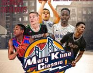 Mary Kline Classic raises money for cancer while growing into elite showcase