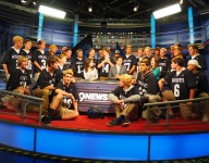 9NEWS Bleacher Report: Grandview boys lacrosse