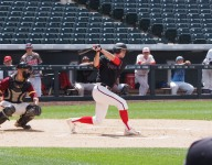 Colorado Baseball POY: Ryan Madden
