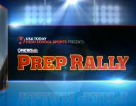 USA TODAY 9NEWS Prep Rally (5/17/15)