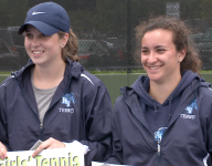 Ralston Valley wins No. 1 Doubles state championship