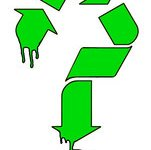 Confusion abounds with recycling issues