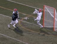 Regis shuts down Mountain Vista in playoff lacrosse