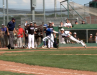 Rye wins back-to-back thrillers to clinch 2A state title