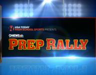 USA TODAY 9NEWS Prep Rally (5/31/15)