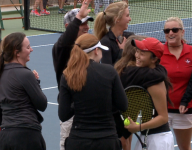 Amber Shen wins a thriller for No. 1 singles state title