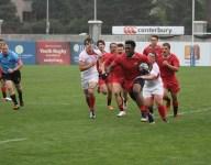 Denver East Rugby takes down Regis Jesuit