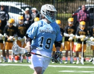 Haverford and Massapequa dominate, St. Stephen's and St. Agnes makes splash in Super 25 Boys Lacrosse rankings