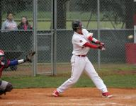 Coshocton cruises to victory over Knights