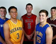 All-USA Ozarks high school boys basketball team debuts