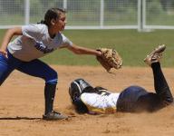 Local roundup: LAMP wins area softball title