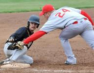 Buckeye Central, Colonel Crawford postponed in fifth inning tied