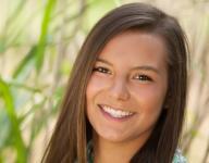 Lincoln High School: Allison Brost