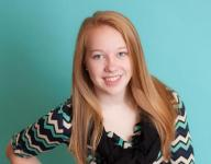 Wisconsin Valley Lutheran High School: Kristin Danner