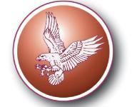 Eagles top Jaguars in baseball Thursday