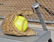 Davidson Academy wins district softball tourney