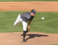 Roundup: Home baseball teams fare well