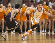 Corona del Sol PG Alex Barcello gets 6 offers in 2 days, latest from ASU