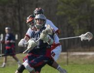 What you missed in Shore Sports for May 1