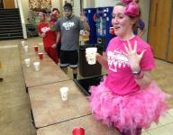 Senior Survivors compete to collect the most money