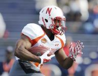 2nd-rounder Ameer Abdullah felt destined to join Lions